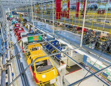 W 2021 roku sprzedaż samochodów wzrośnie o 10 proc. Rynek już zaczyna się odbijać