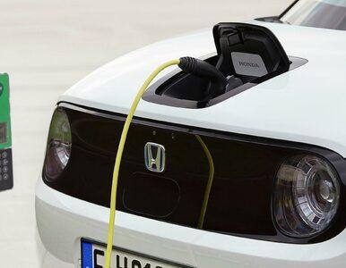 Jakim paliwem zasilane są samochody, którymi jeżdżą europejskie samochody?