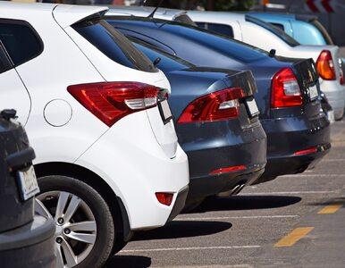 Rynkowa passa na auta używane. Czy będą droższe?