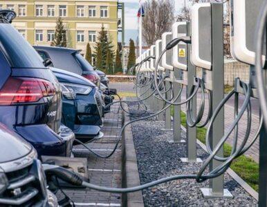 Już 97 proc. właścicieli elektryków nie wróciłoby do zakupu aut spalinowych