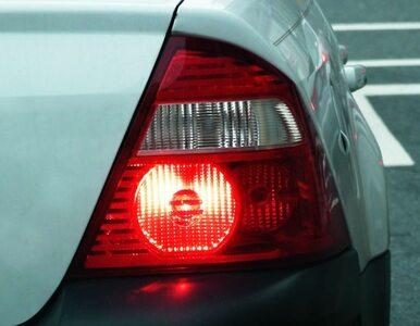 Zobacz 5 najczęstszych oszustw, których możesz uniknąć, kupując używany samochód