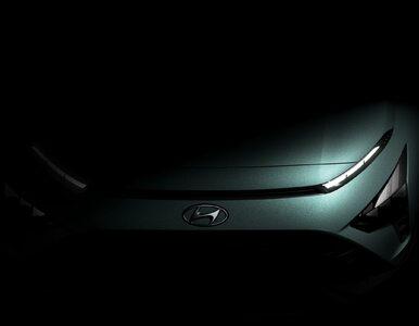 Niestety Hyundai i Kia nie zrobią razem auta z firmą Apple