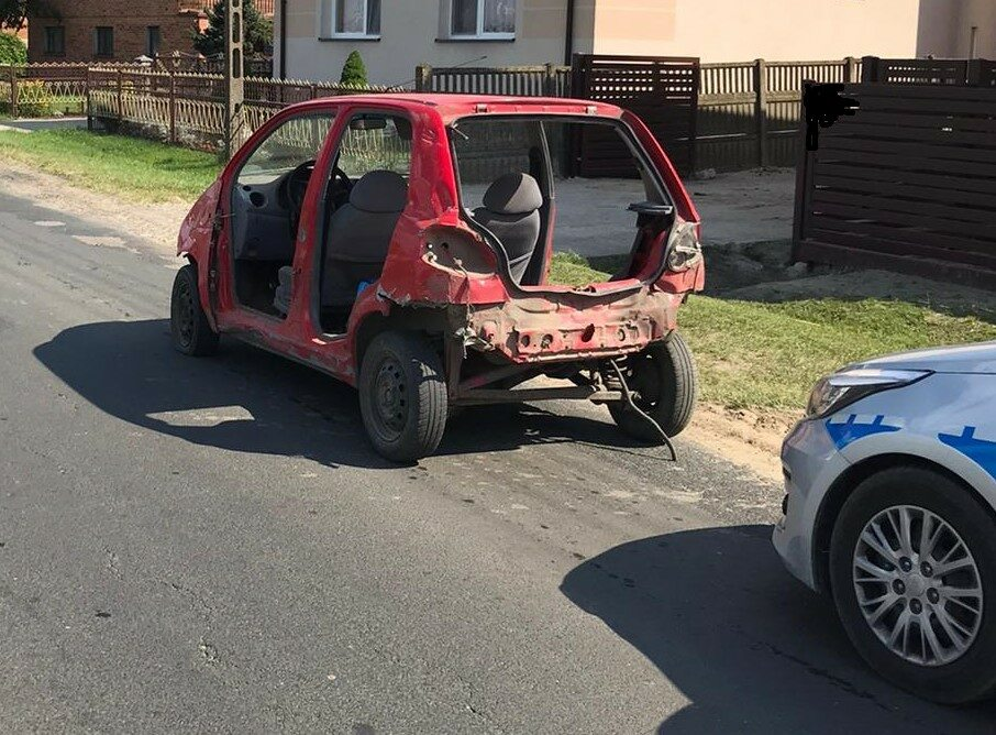 auto.wprost.pl