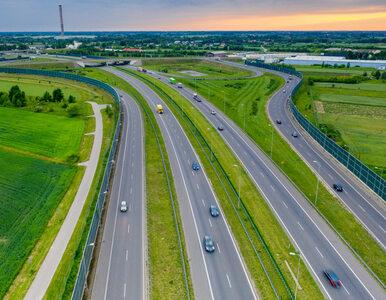 e-TOLL – Nowy system poboru opłat na autostradach opóźniony