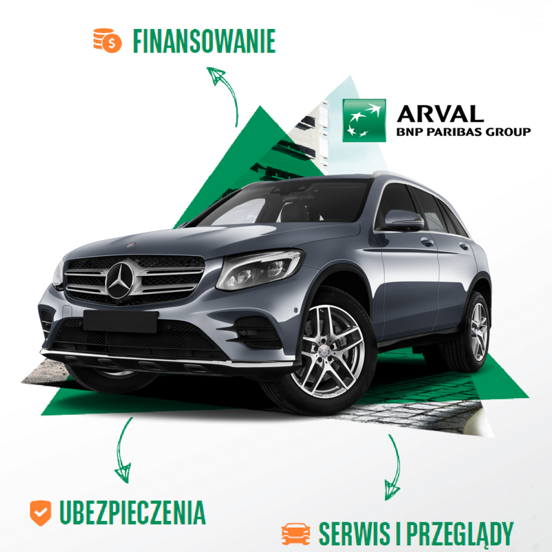 Arval BNP Paribas Group