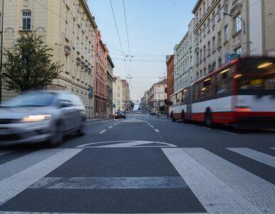Kolejne zmiany na polskich drogach już od 1 czerwca